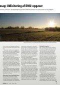Klimabekymrede kontra skeptikerne - FORSKERforum - Page 5