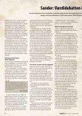 Klimabekymrede kontra skeptikerne - FORSKERforum - Page 6