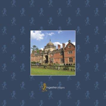 Ingestre-Lodges--Brochure--2014-2015