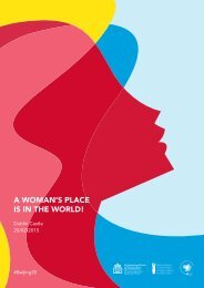 a_womans_place_is_in_the_world_programme_final