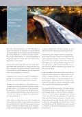 Investmentmarktbericht Stuttgart 2014/2015 - Seite 3