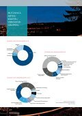 Investmentmarktbericht Stuttgart 2014/2015 - Seite 5