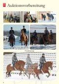 Gestütsauktion Marbach 14. März 2015  - Seite 6