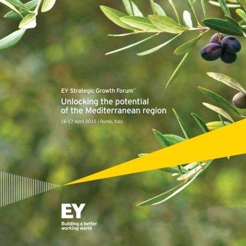 EY-strategic-growth-forum-rome