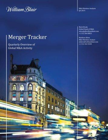Merger_Tracker_2015_02