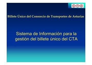 Descargar el documento - Consorcio de Transportes de Asturias