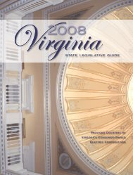 i|Üz|Į|tSTATE LEGISLATIVE GUIDE - Cooperative Living Magazine