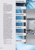 Müller Teile-Reinigungsanlage für das validierte Reinigen und ... - Seite 2