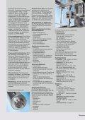 Müller Teile-Reinigungsanlage für das validierte Reinigen und ... - Seite 5