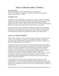 Mitos y verdades sobre la mineria.pdf
