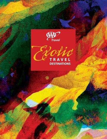 Exotic - AAA