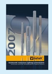 Katalog 2007 rozdział 2