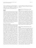 A comparison of human chorionic gonadotropin and luteinizing ... - Page 3