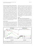 A comparison of human chorionic gonadotropin and luteinizing ... - Page 4
