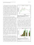 A comparison of human chorionic gonadotropin and luteinizing ... - Page 7