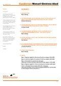 3_cuadernos_monografia_marzo_2015 - Page 3