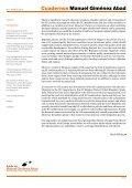 3_cuadernos_monografia_marzo_2015 - Page 5