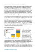 The Environmental Investigation Agency's submission on ADP Work ... - Page 2