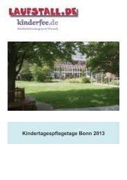 Kindertagespflegetage2013.pdf - Laufstall