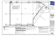 rev 2 drawings 09-29-11