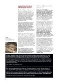 OPEN SEASON: - Environmental Investigation Agency - Page 4
