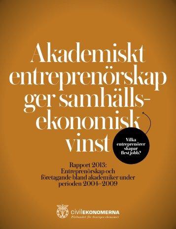 entreprenrskap2013webb2