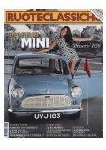 Untitled - 1959 Mini Register - Page 2
