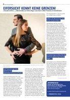 CAROLINE - Seite 4
