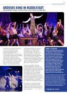 CAROLINE - Seite 7