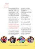 Download PDF - Friedrich-Kammerer-Schule - Page 3