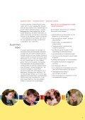 Download PDF - Friedrich-Kammerer-Schule - Page 5