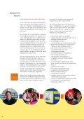 Download PDF - Friedrich-Kammerer-Schule - Page 6