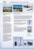 EluttagscEntralEr IP44 För Bil, camping och Marina - Collectric - Page 2