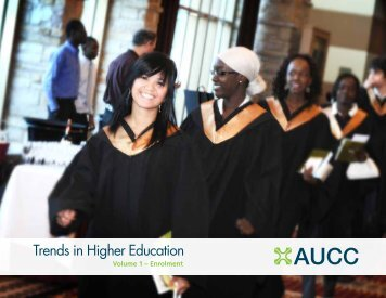 trends-2011-vol1-enrolment-e