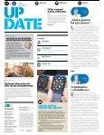 1B00k0p - Page 2