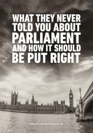 What-they-never-told-you-about-Parliament