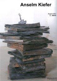 1990 年代 - Motif Art Group