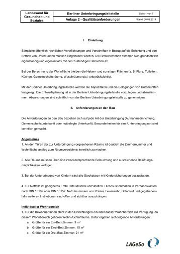 qualitaetsanforderungen.pdf?start&ts=1425977876&file=qualitaetsanforderungen