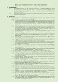 MK Ts and Cs - Page 3