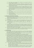 MK Ts and Cs - Page 4