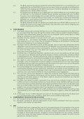 MK Ts and Cs - Page 5