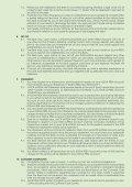 MK Ts and Cs - Page 6