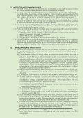 MK Ts and Cs - Page 7