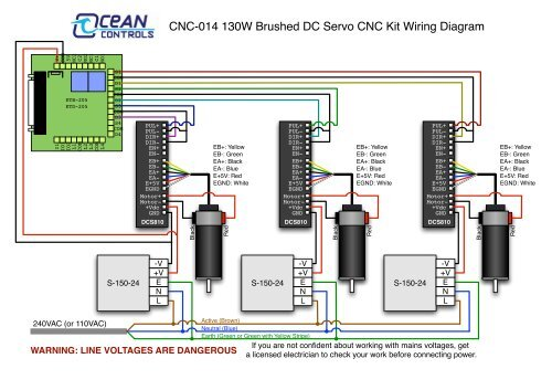 CNC-014 Wiring Diagram - Ocean Controls on electrical diagrams, series and parallel circuits diagrams, honda motorcycle repair diagrams, friendship bracelet diagrams, engine diagrams, sincgars radio configurations diagrams, troubleshooting diagrams, switch diagrams, hvac diagrams, lighting diagrams, gmc fuse box diagrams, battery diagrams, electronic circuit diagrams, internet of things diagrams, transformer diagrams, motor diagrams, pinout diagrams, led circuit diagrams, smart car diagrams,