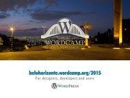 presentation_wordcampbh_en-US