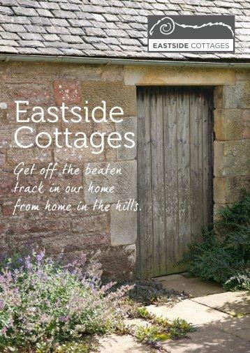 Eastside Cottages