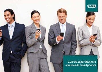 documento guia de seguridad para usuarios de smartphone baj