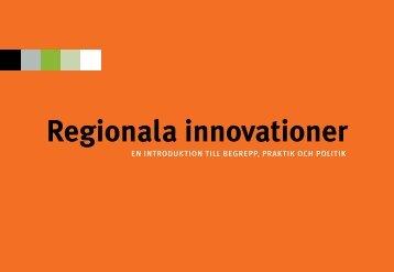 Reglab innovation low