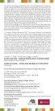 Gli spazi della fede - Orte des Glauben - Philosophisch ... - Seite 2