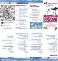Folder de.pdf - Philosophisch-Theologische Hochschule Brixen